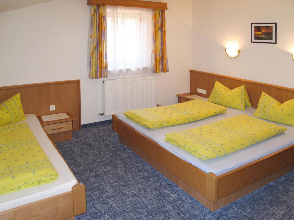Ferienwohnung Markus (ZAZ760) (115709), Aschau (Zillertal), Zillertal, Tirol, Österreich, Bild 6