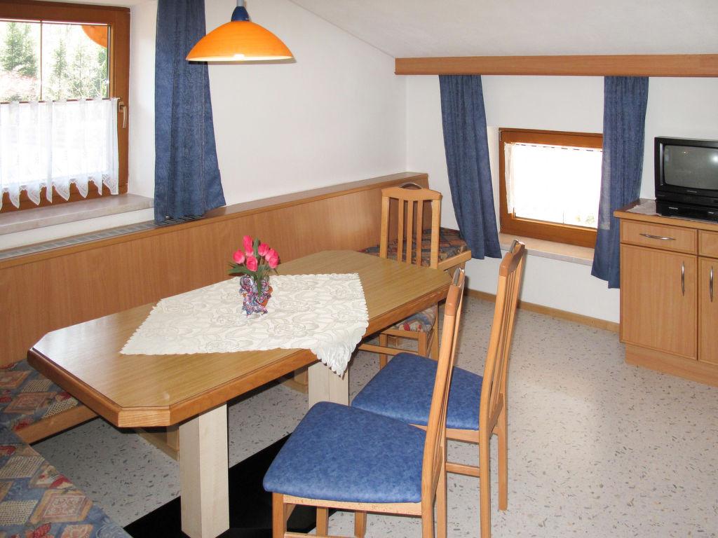 Ferienwohnung Markus (ZAZ760) (115709), Aschau (Zillertal), Zillertal, Tirol, Österreich, Bild 8