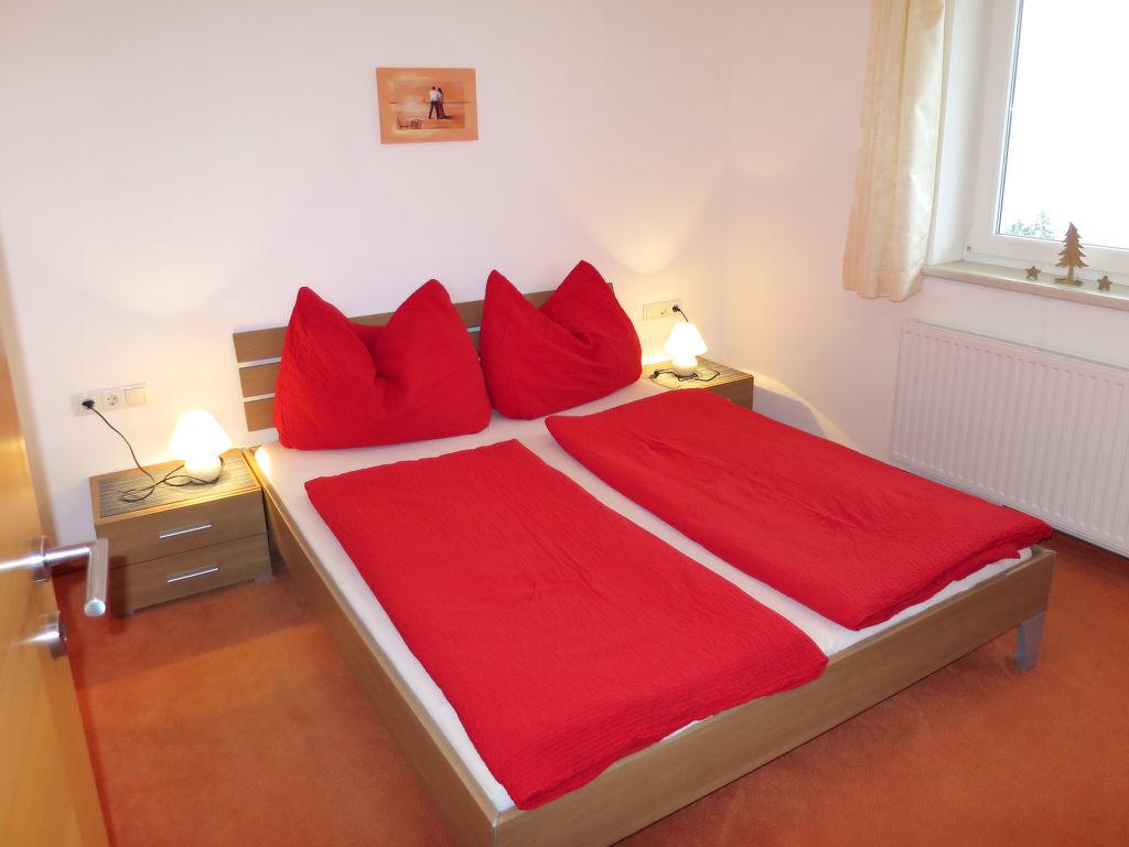 Appartement de vacances Haus Huber (ZAZ402) (386908), Zell am Ziller, Zillertal Arena, Tyrol, Autriche, image 8