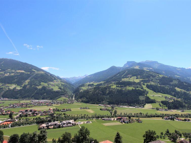 Photo of Zur Schönsten Aussicht (ZAZ420)