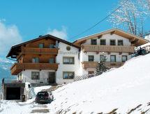 Zell am Ziller - Appartement Alpenblick (ZIZ384)