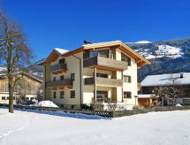 Haus Michael (ZIZ618)
