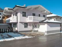 Zell am Ziller - Appartement Haus Regina (ZIZ744)