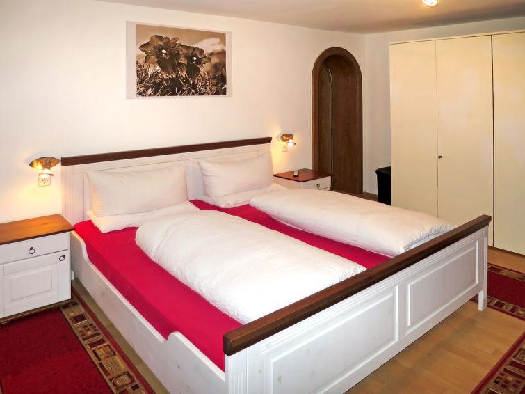 Gielerhof (ZAZ111) Apartment in Zell am Ziller