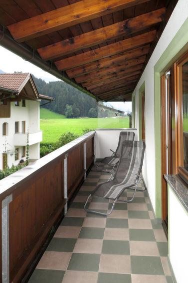 Haus Sonne (ZAZ686)