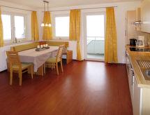 Appartement Huber (ZIZ403)