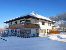 Zell am Ziller - Appartement Haus Sonne (ZIZ680)