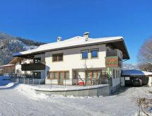 Zell am Ziller - Appartement Haus Sonne (ZIZ683)