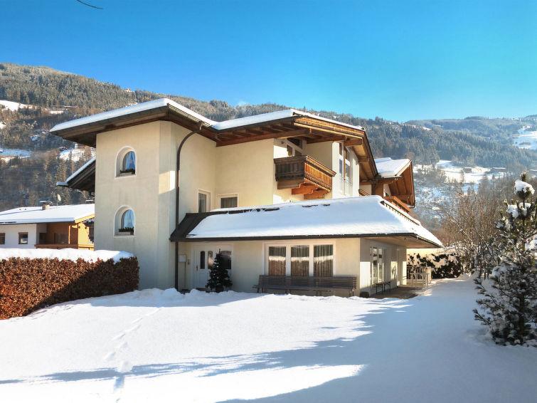 Haus Obetzhofer (ZIZ700)
