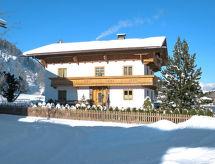 Landhaus Margarethe (ZIZ706)