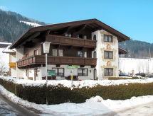Haus Elisabeth (ZIZ776)