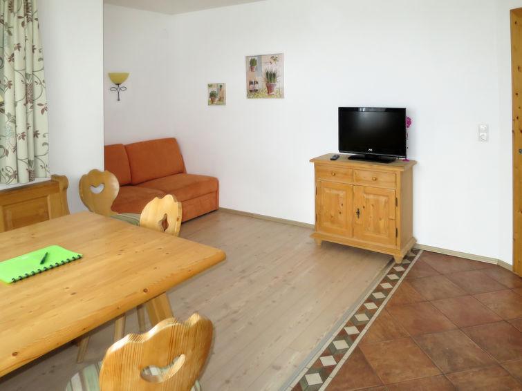 Zillerblick West (ZAZ557) - 1