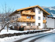 Апартаменты в Hippach - AT6280.705.2