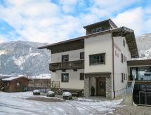 Апартаменты в Hippach - AT6280.708.1