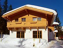 Königsleiten - Dom wakacyjny Hochkrimml 2