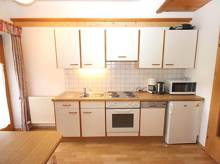 Апартаменты AT6282.170.4
