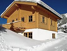 Königsleiten - Dom wakacyjny Königsleiten 1