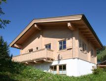 Вилла в Niederau - AT6282.190.1