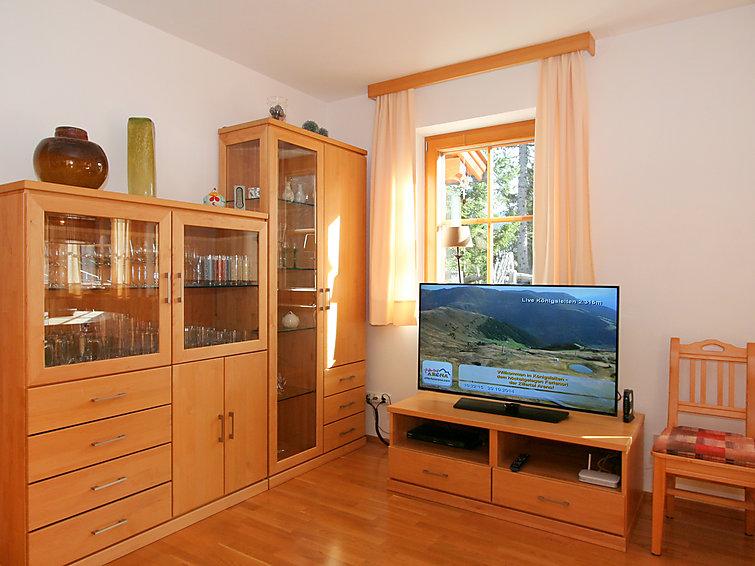 Photo of Königsleiten 5
