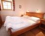 Image 4 - intérieur - Appartement Lena 37, Königsleiten