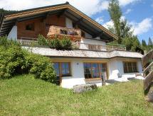 Апартаменты в Königsleiten - AT6282.210.2