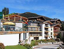 Апартаменты в Königsleiten - AT6282.300.1