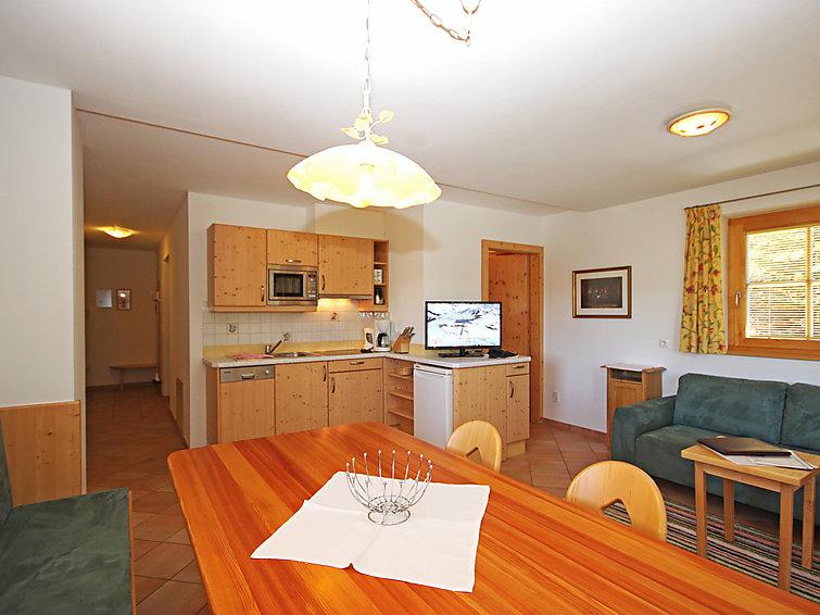 Апартаменты AT6282.300.5