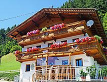 Апартаменты в Hippach - AT6283.330.1