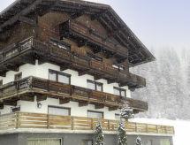 Pension Geislerhof