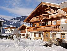 Mayrhofen - Casa Hauser