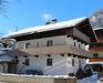 Obrázek 11 exteriér - Rekreační apartmán Sonnenheim, Mayrhofen