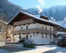 Apartment Sonnenheim, Mayrhofen, picture_season_alt_winter