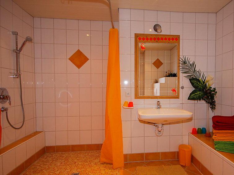 Фото Апартаменты AT6290.430.1