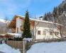 Bild 21 Aussenansicht - Ferienwohnung Carola, Mayrhofen