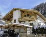 Immagine 30 esterni - Appartamento Carola, Mayrhofen