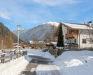 Bild 22 Aussenansicht - Ferienwohnung Carola, Mayrhofen