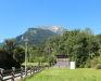 Bild 25 Aussenansicht - Ferienwohnung Carola, Mayrhofen