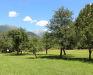 Bild 27 Aussenansicht - Ferienwohnung Carola, Mayrhofen