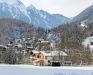 Bild 23 Aussenansicht - Ferienwohnung Carola, Mayrhofen