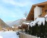 Bild 29 Aussenansicht - Ferienwohnung Carola, Mayrhofen