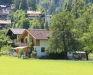 Immagine 20 esterni - Appartamento Carola, Mayrhofen