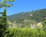 Bild 24 Aussenansicht - Ferienwohnung Carola, Mayrhofen