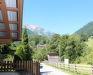 Bild 26 Aussenansicht - Ferienwohnung Carola, Mayrhofen