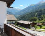 Obrázek 28 exteriér - Rekreační dům Zillertal 3000, Mayrhofen