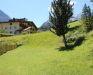 Obrázek 26 exteriér - Rekreační dům Zillertal 3000, Mayrhofen