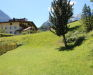Foto 25 exterieur - Vakantiehuis Zillertal 3000, Mayrhofen