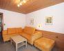 Foto 8 interieur - Vakantiehuis Zillertal 3000, Mayrhofen