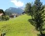 Obrázek 27 exteriér - Rekreační dům Zillertal 3000, Mayrhofen