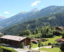 Picture 29 exterior - Holiday House Zillertal 3000, Mayrhofen