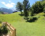 Picture 25 exterior - Holiday House Zillertal 3000, Mayrhofen